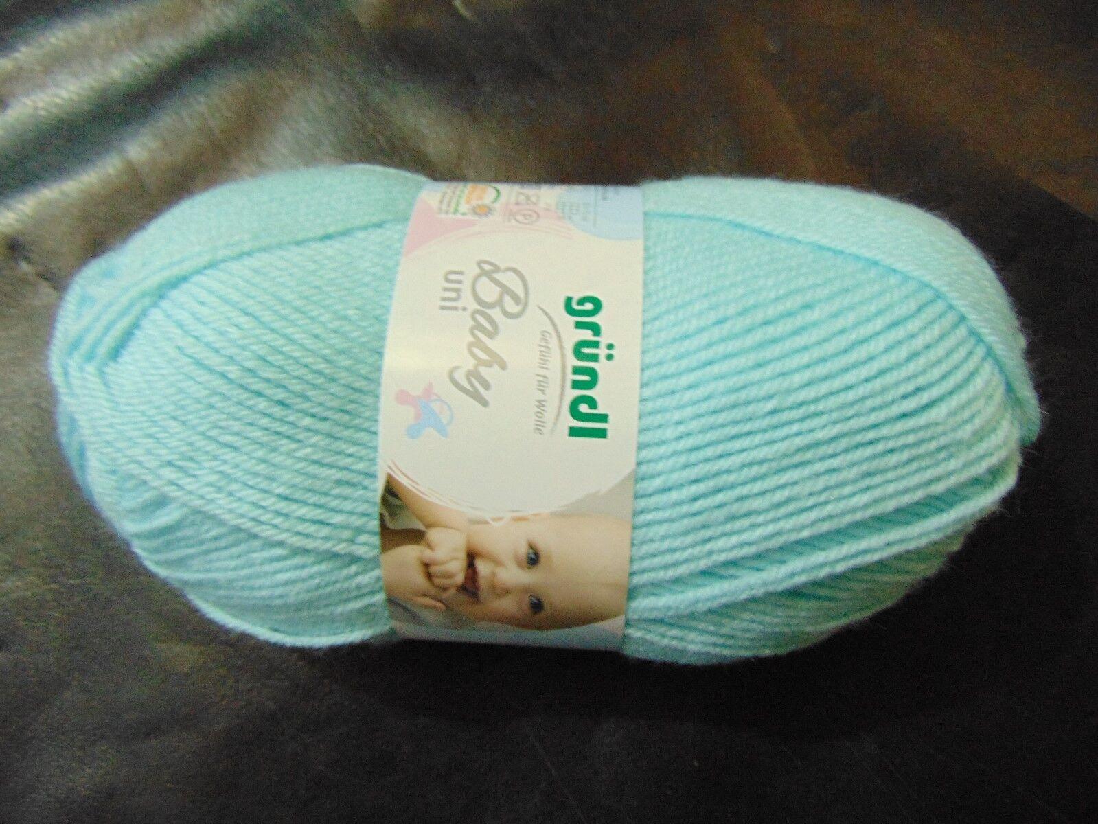 5-Threads LL 400 m Beebles Gradient Yarn