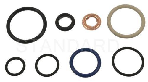 Fuel Injector Seal Kit Standard SK85