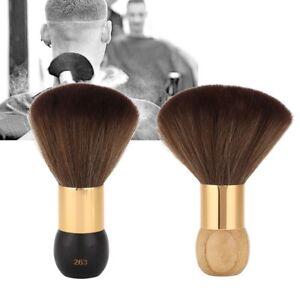 Durable-Hair-Styling-Hairdressing-Salon-Stylist-Barber-Neck-Duster-Beard-Brush