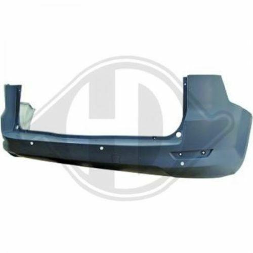 SparSet Ladekantenschutz /& Einstiegsleiste Schutzfolie CARBON 3D Auto Folie Lackschutz 10069-2117
