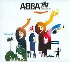 Album 0731454996228 By Abba CD