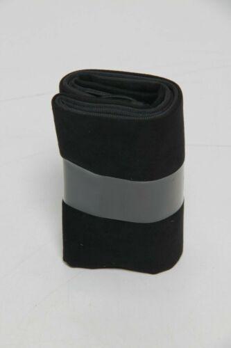 Fujifilm x-t2 leather case blc-xt2