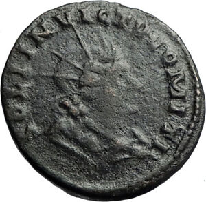 CONSTANTINE-I-the-Great-Authentic-Ancient-310AD-Roman-Coin-w-SOL-SUN-GOD-i71055