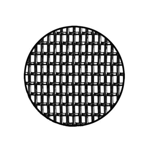 Phifer 3004127 Black 36-Inch by 100-Feet Pet Screen