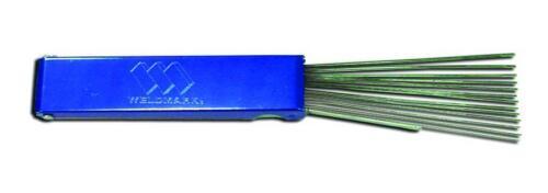 Long-shaft Nut//Bridge File Set Cigar Box Guitar Tools