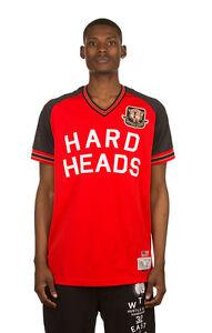 Hustle-Gang-Goji-Berry-034-Hard-Heads-Warmup-034-Jersey