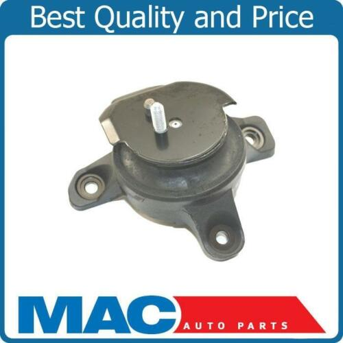 Front Right Engine Motor Mount Fits For Subaru B9 Tribeca 06-09 3.0L
