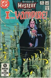 THE-HOUSE-OF-MYSTERY-313-VF