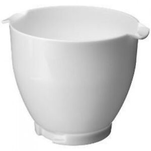 Kenwood-Major-White-Plastic-Mixing-Bowl-A707A-A907-KM-Series-Genuine-Boxed