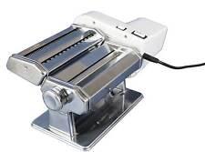 PME Cake Icing Gumpaste Modelling Electric Sugar Craft Roller & Strip Cutter EU