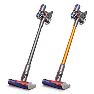 Dyson-V8-Absolute-Cordless-Vacuum-Refurbished