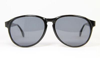 2019 Moda Rothschild 014 Bufali Corno Vintage Occhiali Da Sole Sunglasses Lunettes Handmade-mostra Il Titolo Originale Con Metodi Tradizionali