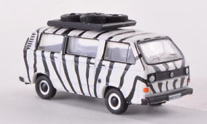 VW-T3-Bus-Safari-BUB-1-87