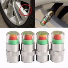 best Car Auto Tire Pressure Monitor Valve Cap Sensor Indicator Alert For Hyundai