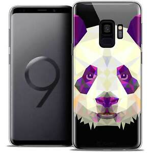 coque galaxy s9 animaux
