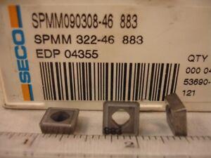 SPMM-32246-883-SECO-Carbide-Inserts-10pcs-1235