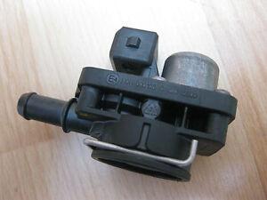 Original-Citroen-GFI-Injektor-2-25-LPG-Duese-KTL00000003-110R-000105-C-67R-010186