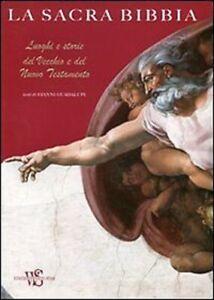 La-sacra-Bibbia-Luoghi-e-storie-del-Vecchio-e-del-Nuovo-Testamento-Libro