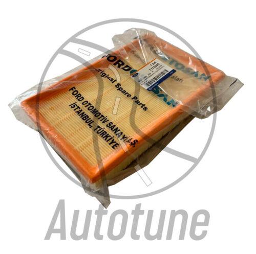 Original Ford Filtre à air TRANSIT à partir de 04.2006 t175593