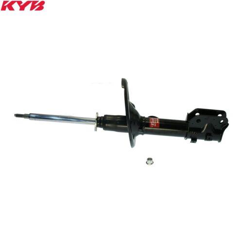 Fits Hyundai Entourage Kia Sedona Front Left Strut Assembly KYB Excel-G 339310
