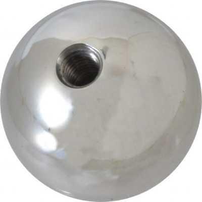 Ball Knob ABK-037 Tapped Ball Knob