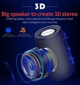 Wireless-Bluetooth-Speaker-Mini-Portable-HIFI-Subwoofer-bass