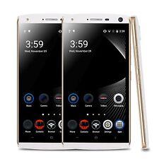 "LANDVO Android 5.1 5"" Unlocked 4Core 3G Cell Phone 2SIM Straight talk Smartphone"