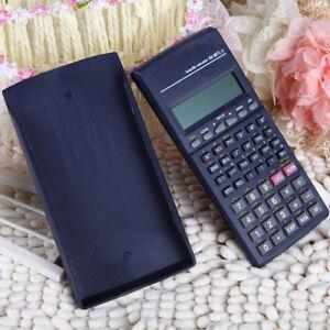 ITS-KQ-FT-KQ-Scientific-Pocket-11-Digits-Electronic-Calculator-Student-Schoo