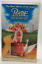 thumbnail 44 - Walt Disney VHS Tapes & Other Animation Classics Movies Collection ~ You Pick