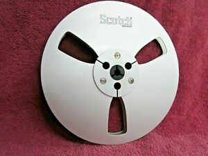 SCOTCH-METAL-7-034-Tape-Take-up-Reel-Empty