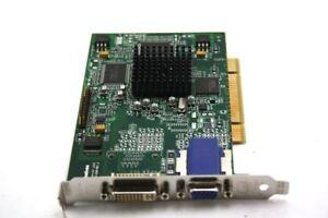 MATROX DUAL HEAD G450 WINDOWS 7 64BIT DRIVER