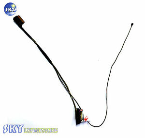 New-for-Dell-INSPIRON-15-5000-3558-5551-5558-AAL20-EDP-LCD-CABLE-DC020024C00-HD