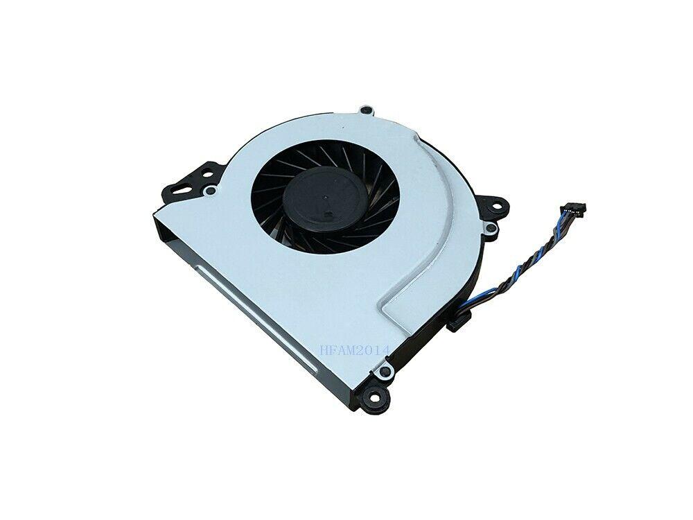 Original New For HP ENVY 15-j175nr 15-j171nr 15-j181nr 15-j185nr CPU Fan