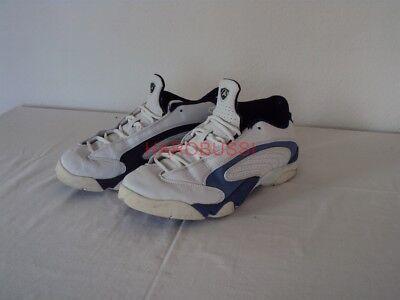 Fornito Originale Nike Air Jordan Womens Sweet Sfumatura Jumpman 133149-111 11,5/44 Vintage-mostra Il Titolo Originale Pacchetti Alla Moda E Attraenti