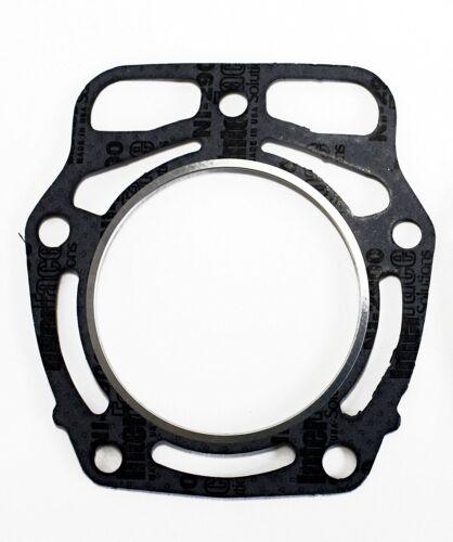 Kawasaki Mule KAF620 Engine Gasket Rebuild Kit w// Oil Seals /& Standard Rings