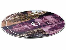 Civil Aviation, History of Modern Flight, Charles Lindbergh, 4 hrs, 2 DVD-J60