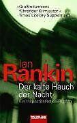 Der-kalte-Hauch-der-Nacht-der-11-Fall-fuer-Inspector-Re-Buch-Zustand-gut