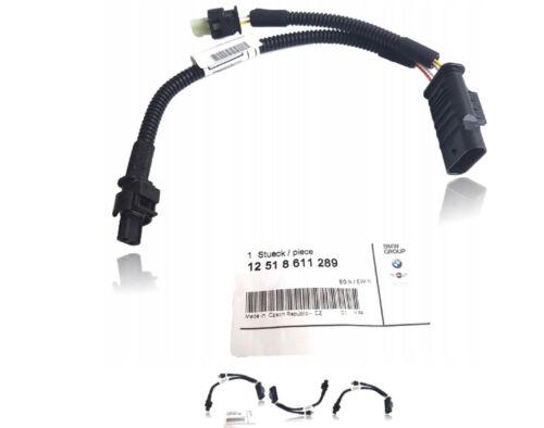 OE MINI Elektroleitung Adapter Thermostat Kühlsystem für MINI  12518611289