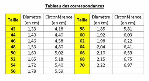 Dolly-Bijoux Unisexe Alliance T58 Lapidée X 4mm Plaqué Vermeil et Laminé Or 18K