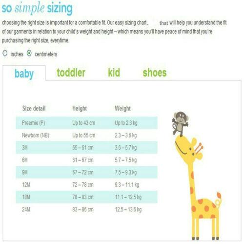 Dog-Baby Boy/'s Zip-Up Heathered Sleep /& Play Bebe Spring Autumn Infant Clothes