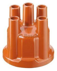 Bosch-Distributor-Cap-1235522370-BRAND-NEW-GENUINE-5-YEAR-WARRANTY