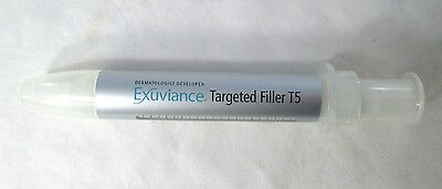 Exuviance Targeted Filler T5 ~ .35 oz. ~