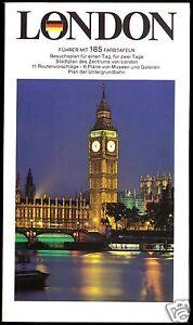 London-Praktischer-Fuehrer-in-Farbe-1994