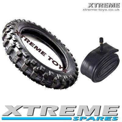 XTREME CRX50-49cc MINI MOTO MINI DIRT BIKE NEW CLUTCH SPARE PART