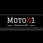 motox1motocrossatv