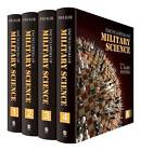 Encyclopedia of Military Science by SAGE Publications Inc (Hardback, 2013)