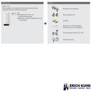 Buderus-Heizungspaket-W26-mit-GB172-T50-24-kW-Regelung-und-Zubehoer