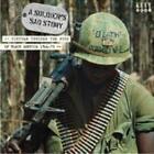 A Soldier's Sad Story/vietnam von Various Artists (2003)