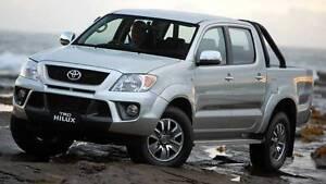 Toyota-Hilux-2005-2010-WORKSHOP-REPAIR-MANUAL-ON-CD