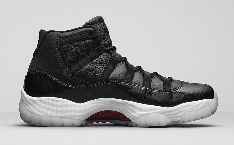 finest selection c9f7d fbde1 378037 2015 Nike Air Jordan Jordan Jordan 11 XI Retro 72-10 Size 13.
